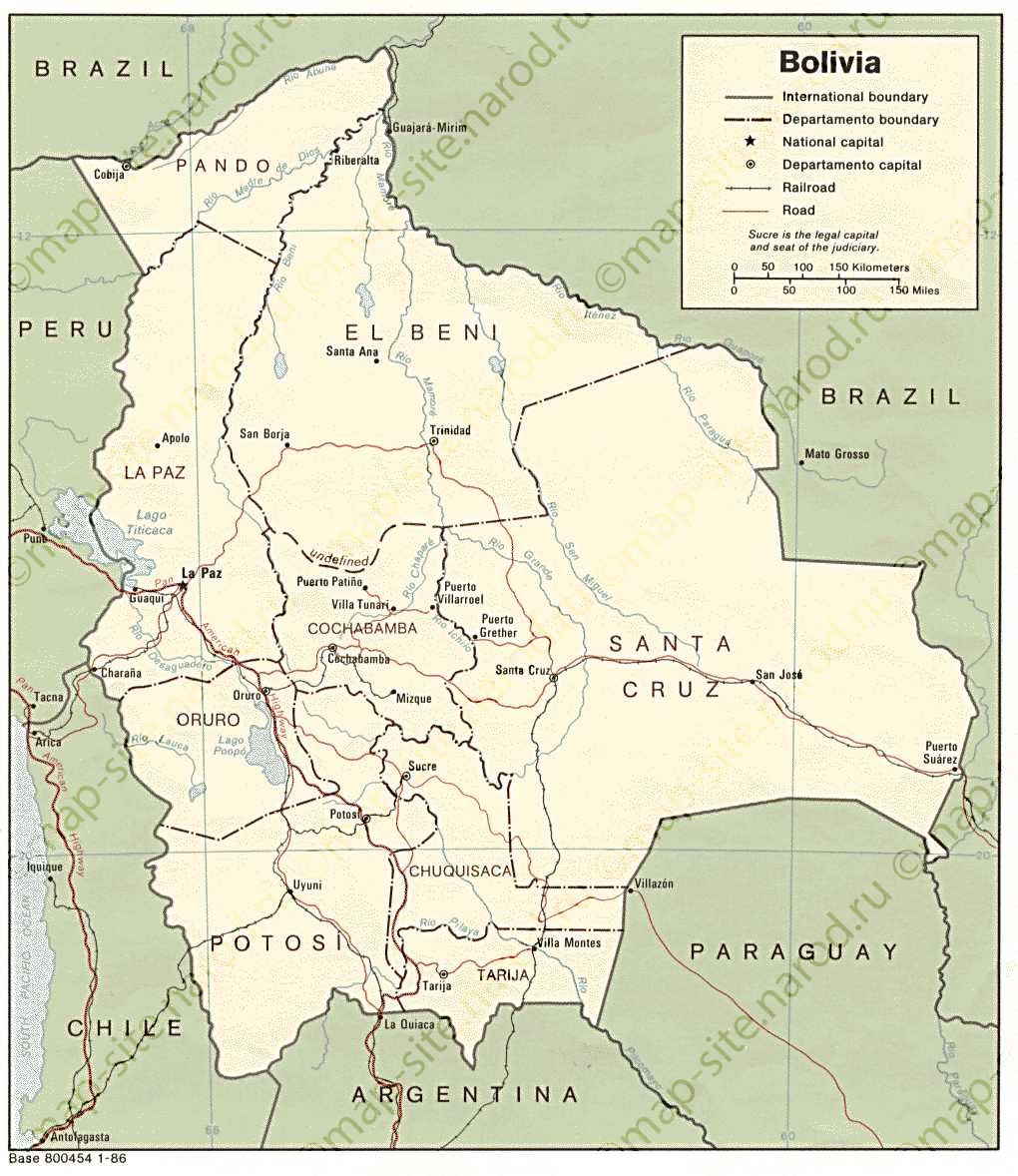 Карту Города Люберцы