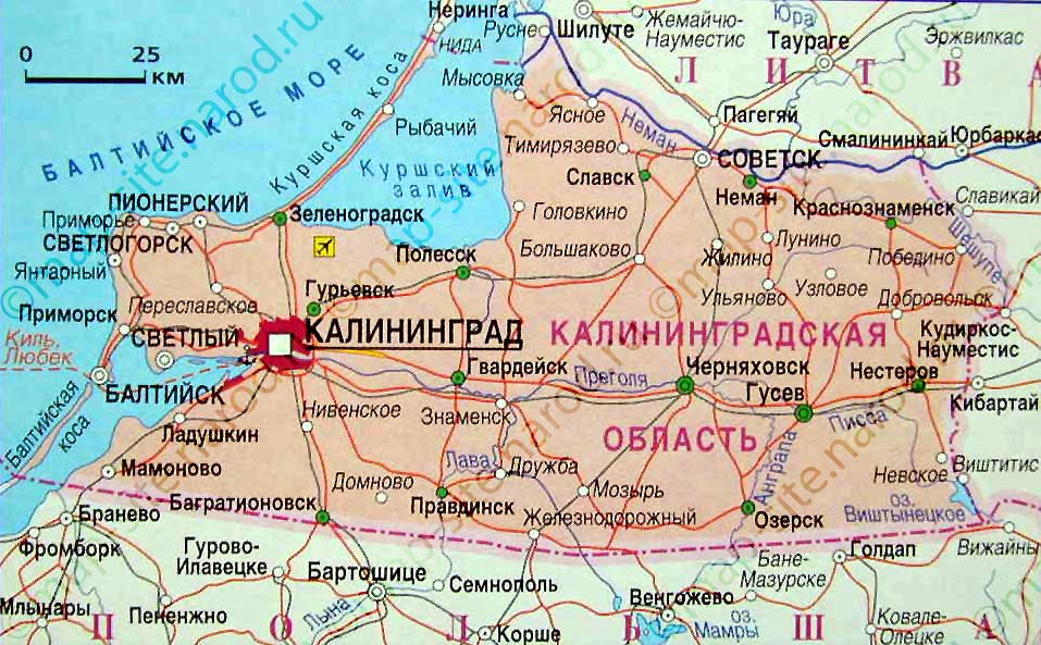 Maps of Kaliningrad Oblast Kaliningrad Map on yamal peninsula map, nizhny novgorod map, kiev map, estonia map, crimean peninsula map, edinburgh map, konigsberg map, krasnodar map, east prussia, caspian sea map, corsica map, kuril islands map, russian plain map, rotterdam map, dagestan map, nizhny novgorod, siberia map, crimea map, aral sea map, kamchatka peninsula map, kazakhstan map, saint petersburg, balkan peninsula map,