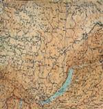 В китае в 1945 году eng контакты карты