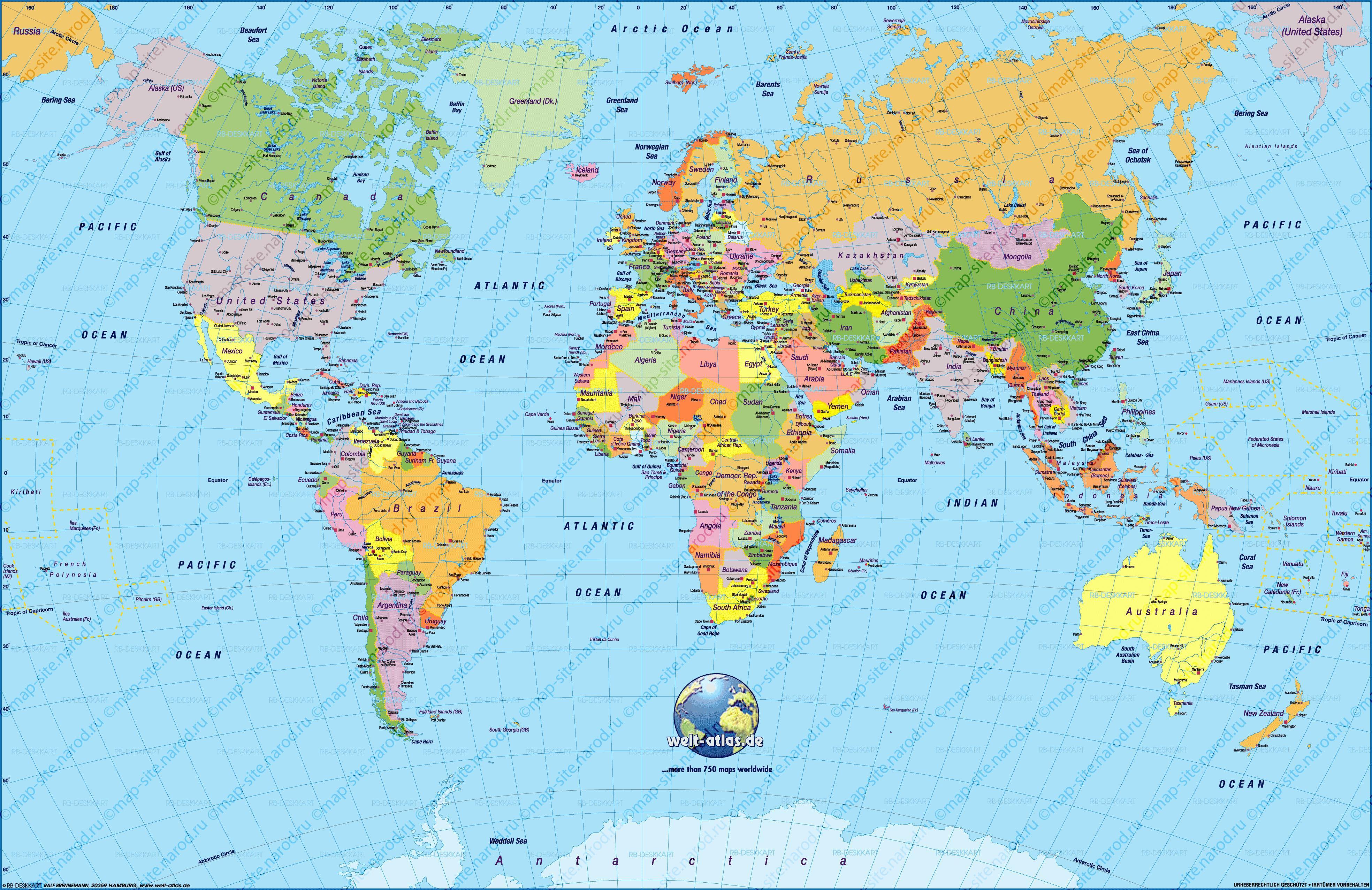 Скачать карту на город для майнкрафт 1710 - a32