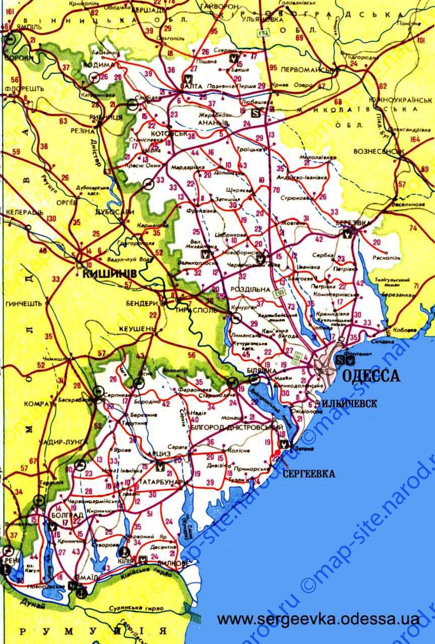 карта одесской области подробная с городами и поселками того, термобелье мериносовой