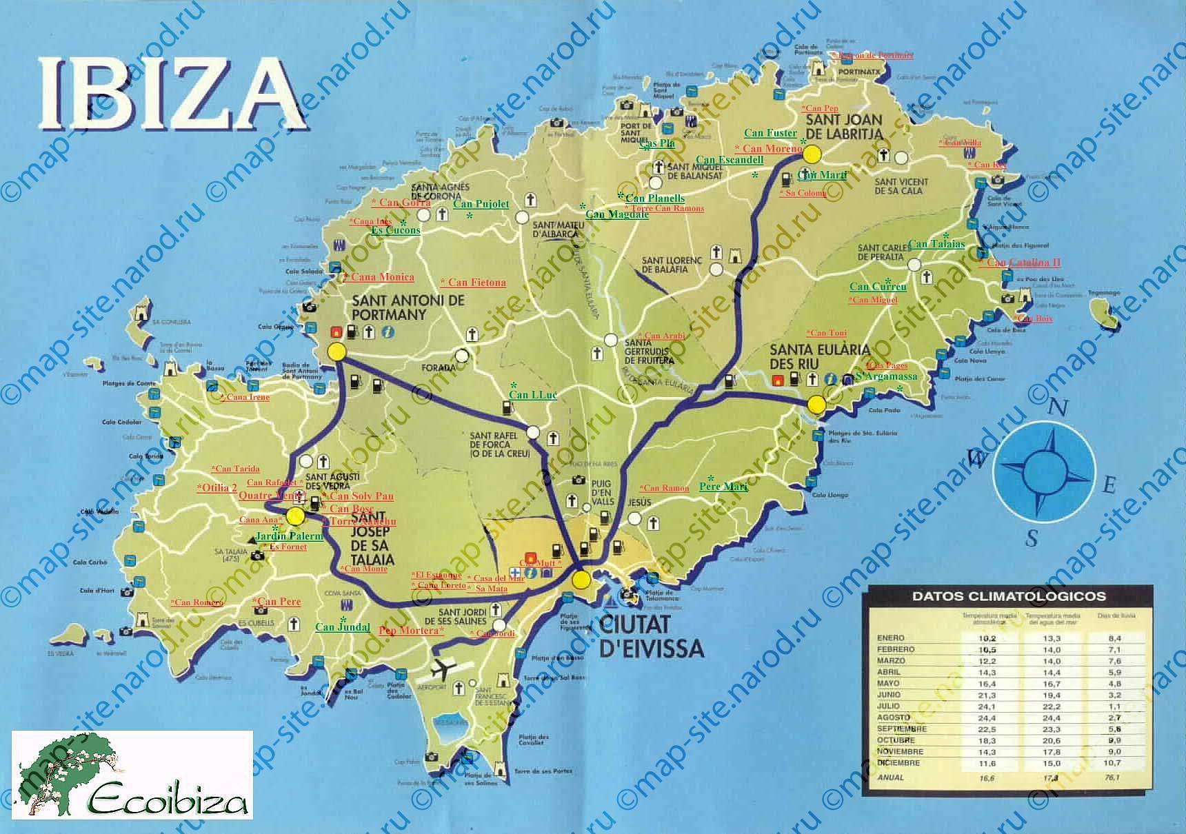ibiza map ibiza resorts map ibiza resorts map ibiza resorts maphtml