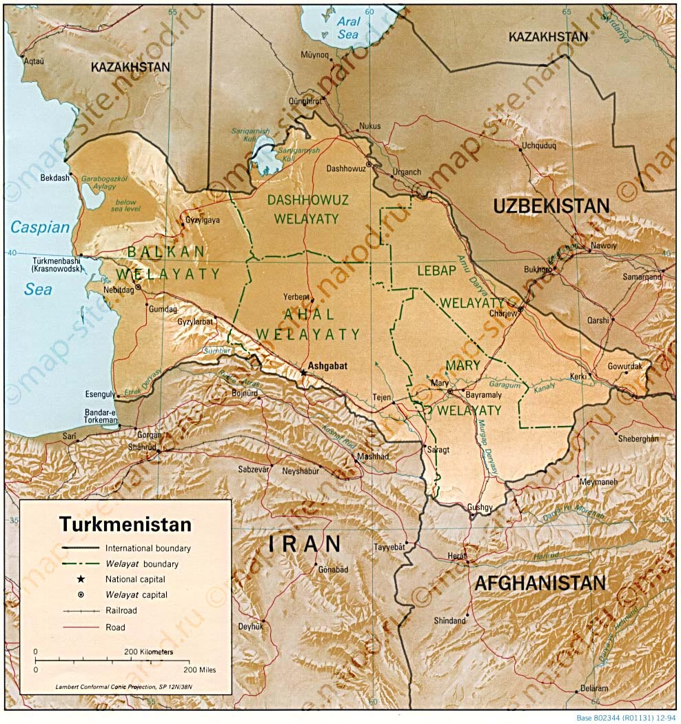 usa cities map with Turkmenistan on Faro in addition Location Map Of Jackson Parish Louisiana Grayscale furthermore Detailed Tourist Illustrated Map Of Pennsylvania State as well Antananarivo besides Nevada.
